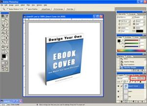 pic taken from ebooktemplatesource.com