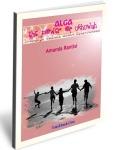 cover-alga14