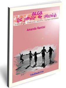 cover-alga15