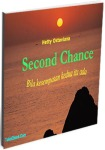 cover-ebook-2nd-chance1