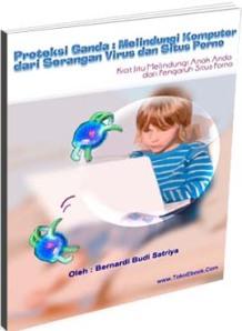 cover-proteksi-ganda3