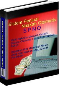 cover-spno2