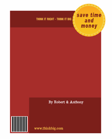 ebook_cover_18